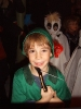 Halloween2008_35
