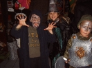 Halloween2008_3