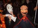 Halloween2008_40
