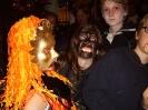 Halloween2008_41