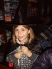 Halloween2008_47