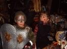 Halloween2008_4