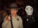 Halloween2008_51