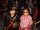 Halloween2008_55