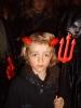 Halloween2008_68
