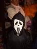 Halloween2008_74