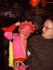 Halloween2008_9