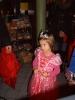 Halloween2010_16