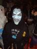 Halloween2010_22