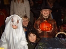 Halloween2010_32