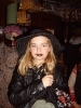 Halloween2010_35