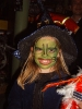 Halloween2010_39