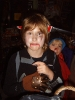 Halloween2010_46
