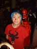 Halloween2010_47