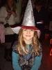 Halloween2010_4