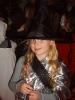 Halloween2010_52