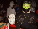 Halloween2010_54