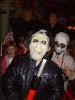 Halloween2011_19