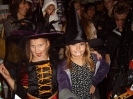 Halloween2011_70