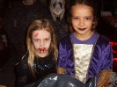 Halloween2011_96