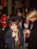 Halloween2011_9