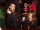 Halloween2012_10