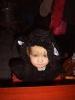 Halloween2012_12