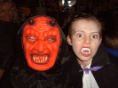 Halloween2012_22
