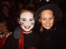 Halloween2012_26