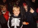 Halloween2012_27
