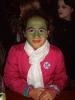 Halloween2012_28