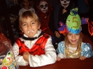 Halloween2012_31