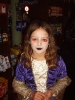 Halloween2012_35