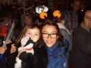 Halloween2012_49