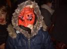 Halloween2012_52