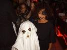 Halloween2012_63