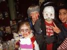 Halloween2013_51