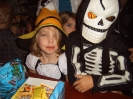 Halloween2014_10