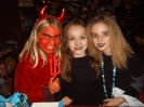 Halloween2014_18