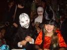 Halloween2014_29