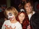 Halloween2014_40