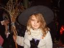 Halloween2014_5