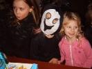 Halloween2014_6