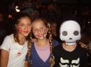Halloween2014_73