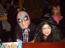 Halloween2014_7