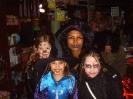 Halloween2015_18