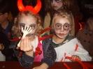 Halloween2015_1