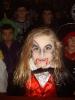 Halloween2015_22