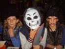 Halloween2015_24