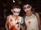 Halloween2015_35